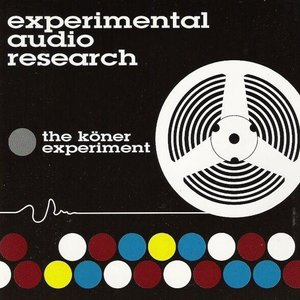 Image for 'The Köner Experiment'