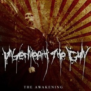 Image pour 'The Awakening'