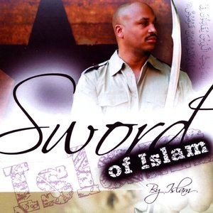Image for 'Sword of Islam'