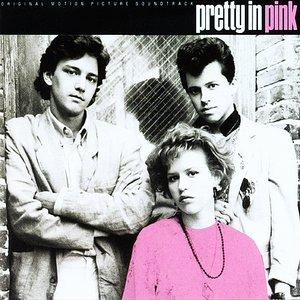 Bild för 'Pretty In Pink'