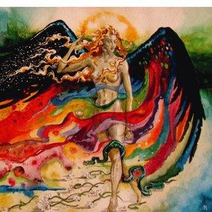 Image for 'Astral Sabbat (EP)'