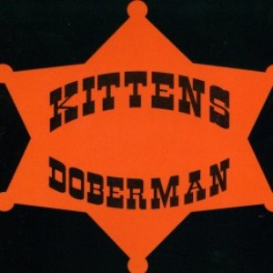 Image for 'Doberman'