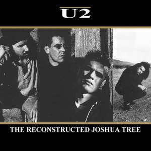 Image for 'The Reconstructed Joshua Tree'