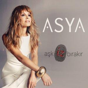 Image for 'Aşk İz Bırakır'