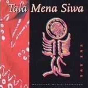 Image pour 'Tala Mena Siwa'