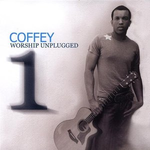 Image for 'Worship Unplugged, Vol. 1'