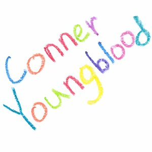 Image for 'Conner Youngblood'