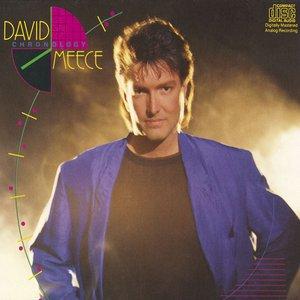 Image for 'David Meece/Chronology'