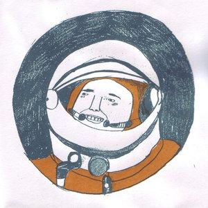 Image for 'Vostok 5'