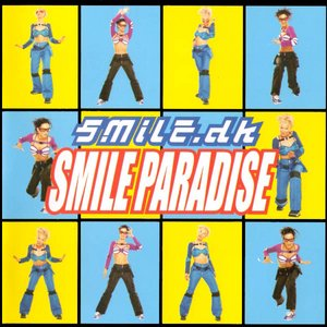 Image for 'Smile Paradise'