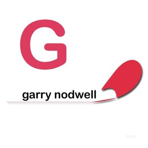 Image for 'garry nodwell'