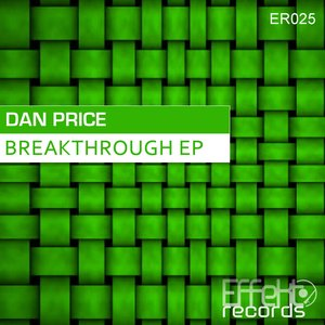 Image for 'Breakthrough EP'