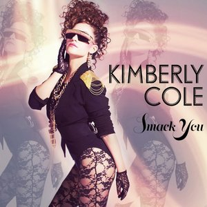 Image for 'Smack You (Single)  by Kimberly Cole'