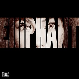 Image for 'Elliphant EP'