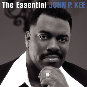 Image pour 'The Essential John P. Kee'