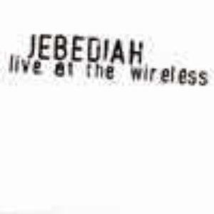 Imagen de 'Live At The Wireless'