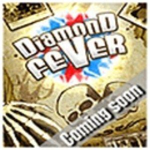 Image for 'Diamond Fever OST [www.qubicgames.com]'