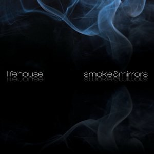 Image for 'Smoke & Mirrors'