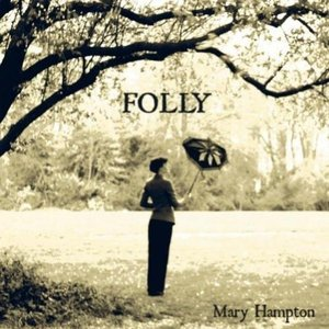 Image for 'Folly'