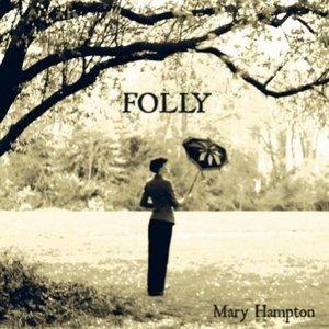 Image pour 'Folly'