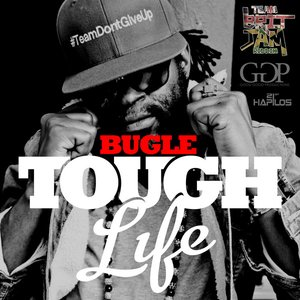 Image for 'Tough Life - Single'