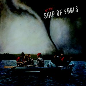 Image for 'Ship of Fools'