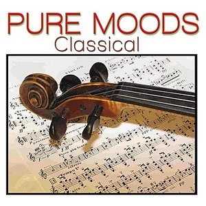 Image for 'Pure Moods Classical'
