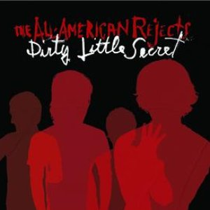 Image for 'Dirty Little Secret'