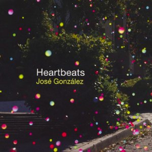 Image for 'Heartbeats'