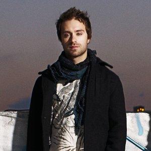 Bild för 'Sébastien Lefebvre'