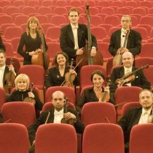 Bild för 'Warsaw Soloists, Fournier, Stefanowicz'