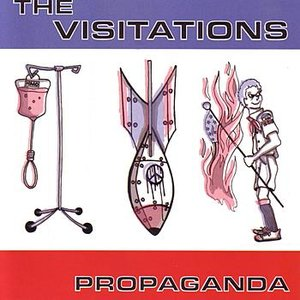 Image for 'Propaganda'