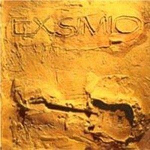 Image for 'Exsimio'