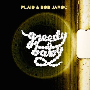 Image pour 'Greedy Baby'
