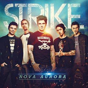 Image for 'Nova Aurora'