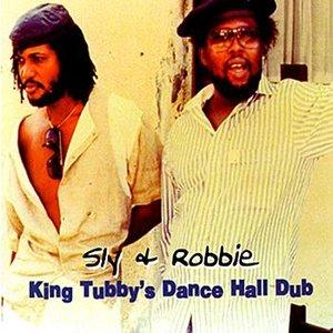 Image for 'King Tubby's Dance Hall Dub'