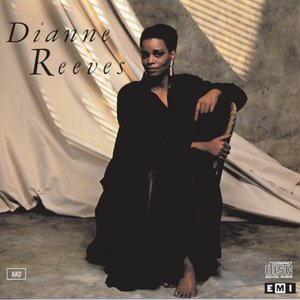 Image for 'Dianne Reeves'