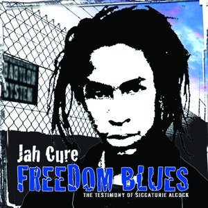 Image for 'Freedom Blues'
