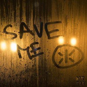 Imagem de 'Save Me (feat. Katy B)'