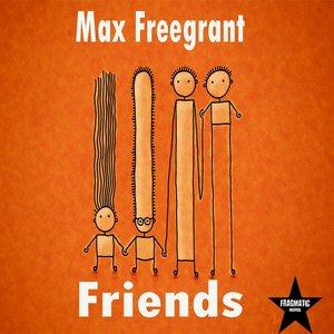 Изображение для 'Friends (Part 1)'