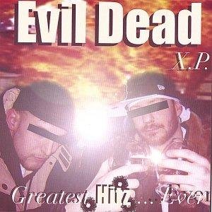 Immagine per 'Greatest Hitz... Ever'
