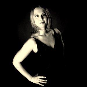 Image for 'Lydia Maria Bader'