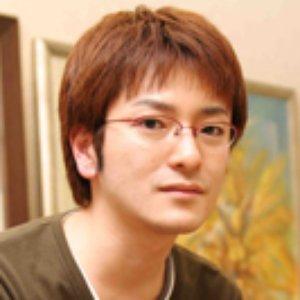 Image for 'Satoru Kosaki'