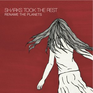 Image for 'Rename The Planets - Single'