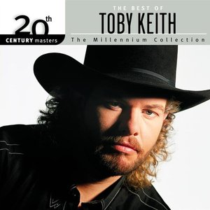 Image for 'The Millennium Collection: The Best of Toby Keith'