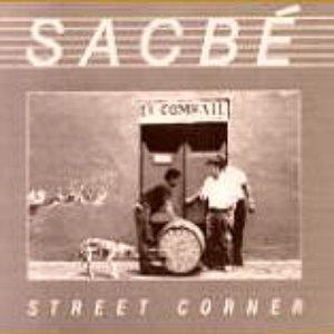 Bild för 'Sacbé'