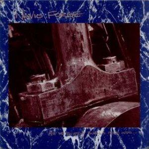 Image for 'Haloed Eyes'