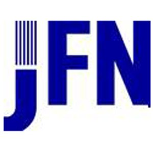 Image for 'Japan FM Network'