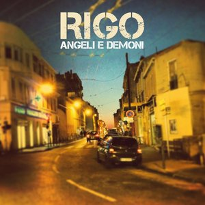 Image for 'Angeli e demoni'