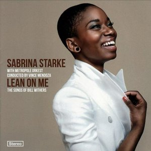 Image for 'Lean On Me - The Songs of Bill Withers'